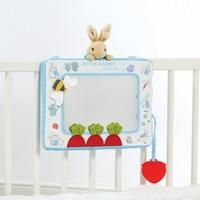 Peter Rabbit Mirror