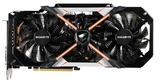Gigabyte GeForce GTX 1070 AORUS Edition 8GB Graphics Card