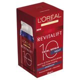 L'Oreal Paris De Revitalift Total Replenishing Night Cream (50ml)
