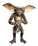 Gremlins: Evil Gremlin Puppet Replica