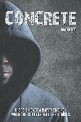 Concrete by David Ivy