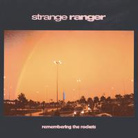 Remembering The Rockets by Strange Ranger