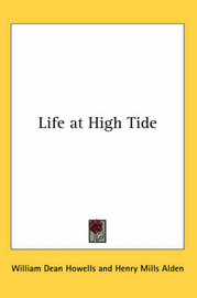 Life at High Tide image