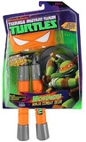 TMNT Role Play Combat Gear - Michelangelo