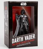 Darth Vader in a Box