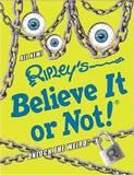 Ripley's Believe It or Not! Unlock the Weird!