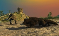 Arcania: Gothic 4 for PC Games image