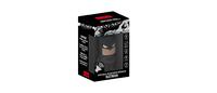 Tribe: Batman - Bluetooth Speaker image