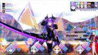 Neptunia ReVerse Day One Edition for PS5