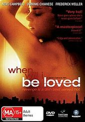 When Will I Be Loved on DVD