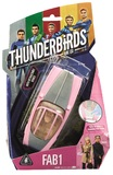 Thunderbirds Are Go: SFX FAB 1