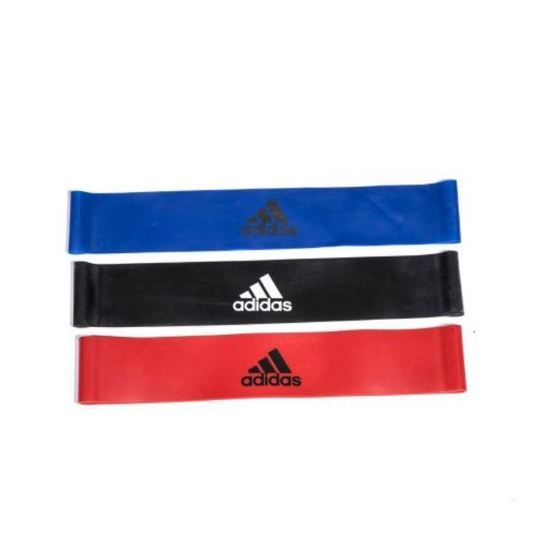Adidas Small Power Bands image
