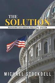 The Solution by Michael Stockdell image