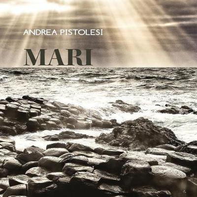 Mari by Andrea Pistolesi