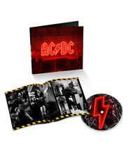 PWR/UP by AC/DC