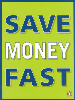 Save Money Fast image