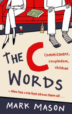 The C Words by Mark Mason image