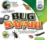 Living World: Bug Safari
