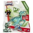 Jurassic World Playskool - Tracker Pack - Velociraptor