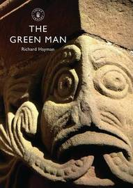 The Green Man by Richard Hayman