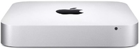 Mac mini 2.8GHz i5/2X4GB/1TB Fusion (CPU Only)