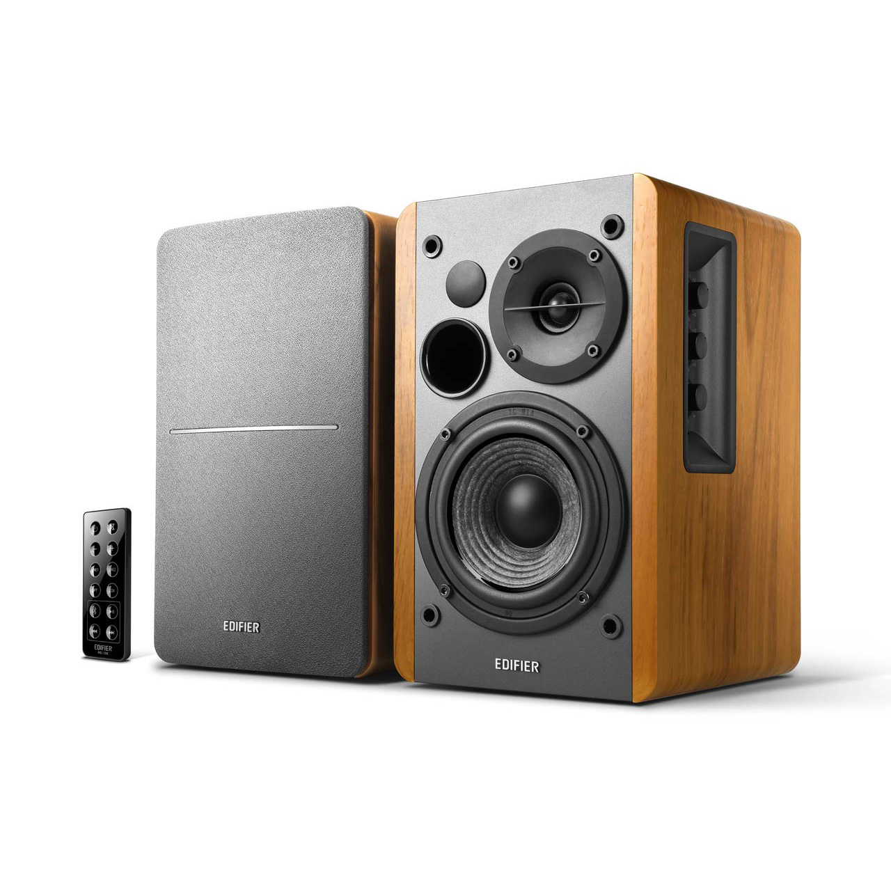 Edifier R1280DB Lifestyle Speakers image