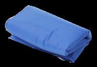 Pawise: Pet Cool Mat - Large/90x50 cm