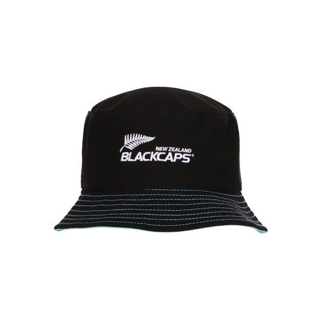 BLACKCAPS Replica Bucket Hat (L/XL)