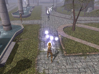 Neverwinter Nights Gold for PC Games image