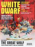 White Dwarf Weekly Issue #28