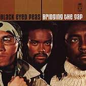Bridging The Gap by Black Eyed Peas