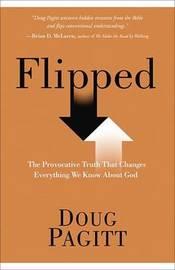 Flipped by Doug Pagitt