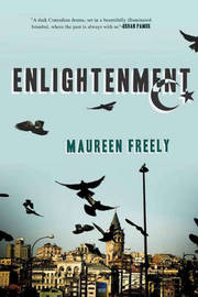 Enlightenment by Maureen Freely image