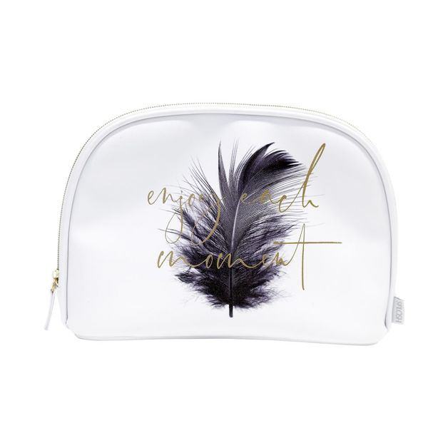 Splosh: Tranquil Moment Cosmetic Bag - Large