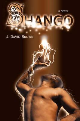 Shango by J.David Brown
