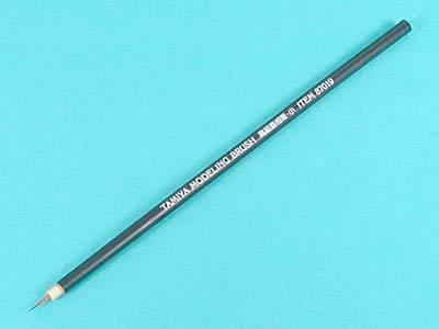 Tamiya High Grade Brush - Small