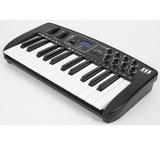 Miditech I2 Control-25 Key MIDI Keyboard Controller (Black)