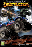 Monster Truck Destruction for PC Games
