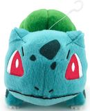 Pokemon Plush - Bulbasaur (20cm)