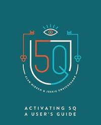 Activating 5q by Alan Hirsch image