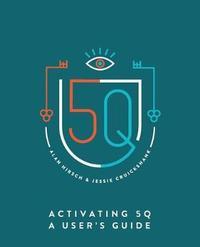 Activating 5q by Alan Hirsch