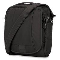 Metrosafe LS200 Shoulder Bag - Black