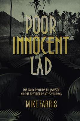 Poor Innocent Lad by Mike Farris