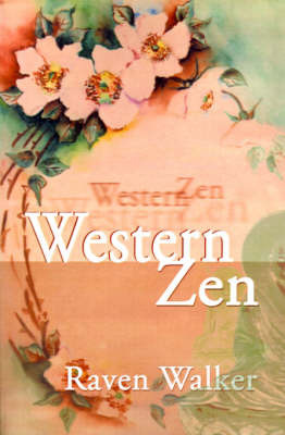 Western Zen by Raven Walker image