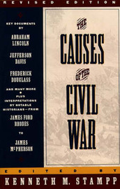 The Causes of the Civil War image