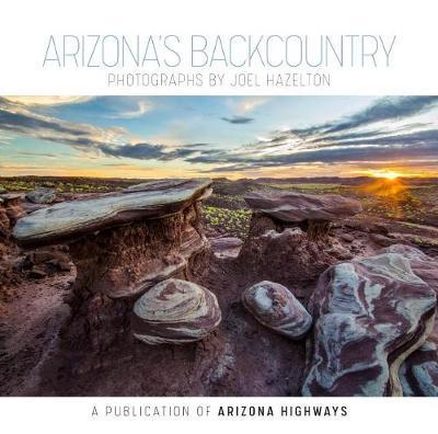 Arizona's Backcountry image