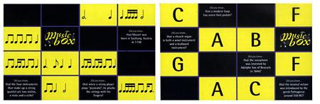 Music Box image