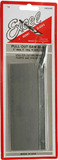 """Excel Very Coarse Pull Out Razor Saw Blade (2""""x5"""")"""