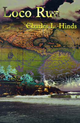 Loco Run by Charles L. Hinds