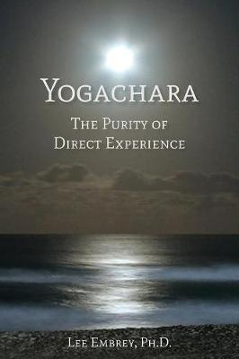 Yogachara by Lee Embrey